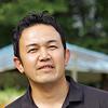 企画営業, 現場管理 峯田 彰