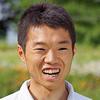 エクステリアデザイナー, CADオペレーター 上野 誠純