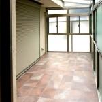 東京都文京区 O様邸・新しい空間