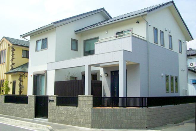 ベーシックプラン~埼玉県鴻巣市 S様邸