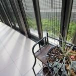 東京都 Y様邸:ガーデンルーム
