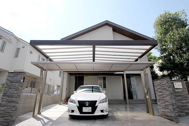 施工事例・リフォーム:東京都Y様邸