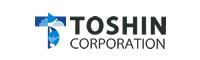 株式会社 トーシンコーポレーション社